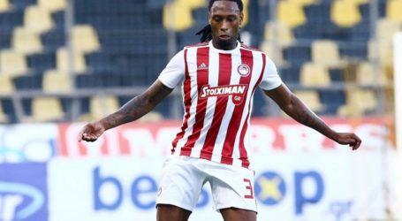Θέλει Σεμέδο η Φενέρμπαχτσε – Ποδόσφαιρο – Super League 1 – Ολυμπιακός