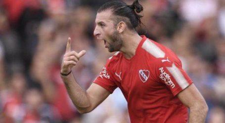 Τσεκάρει Γκαστόν Σίλβα ο Άρης – Ποδόσφαιρο – Super League 1 – Άρης