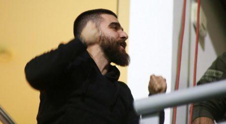 Ξεκόβει τα σενάρια για τερματοφύλακα ο Γ. Σαββίδης – Ποδόσφαιρο – Super League 1 – Π.Α.Ο.Κ.