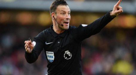 Ανακοίνωσε τον Κλάτενμπεργκ η ΕΠΟ – Ποδόσφαιρο – Super League 1