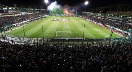 Πρόταση Αλαφούζου για νέα Λεωφόρο! – Ποδόσφαιρο – Super League 1 – Παναθηναϊκός