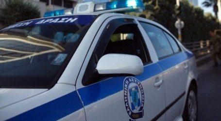 Συνελήφθησαν σωφρονιστικός υπάλληλος των φυλακών Κορυδαλλού και δημοτικός αστυνομικός για διακίνηση ναρκωτικών