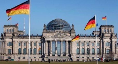 Αρχίζει σήμερα η γερμανική προεδρία της Ε.Ε.