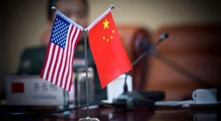 Το Πεκίνο ανακοίνωσε μέτρα αντιποίνων κατά τεσσάρων αμερικανικών μέσων ενημέρωσης