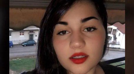 Η τραγική ειρωνεία πίσω από το χαμό της 19χρονης Μάρθας