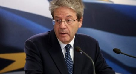 Με την αξιοποίηση των πόρων του Ταμείου Ανάκαμψης η ελληνική οικονομία θα ανθίσει