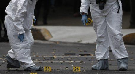 24 νεκροί σε επίθεση στην πόλη Ιραπουάτο
