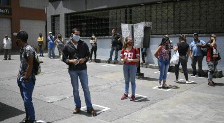 Στις 6 Δεκεμβρίου οι βουλευτικές εκλογές στη Βενεζουέλα