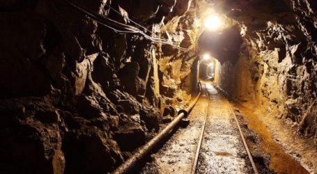 Τουλάχιστον 50 νεκροί από κατολίσθηση σε ορυχείο