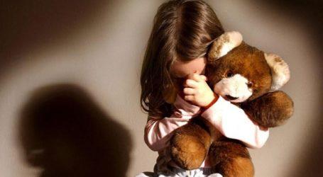 «Το 70-85% της σεξουαλικής κακοποίησης παιδιών γίνεται από άτομα εμπιστοσύνης»