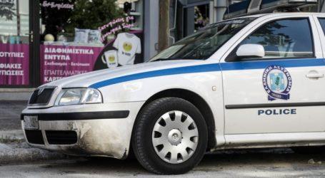 Συνελήφθη άνδρας που ενέχεται σε τέσσερις εμπρησμούς