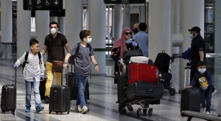 Η Ουγγαρία δεν θα τηρήσει την «ασφαλή ταξιδιωτική» λίστα της Ε.Ε.