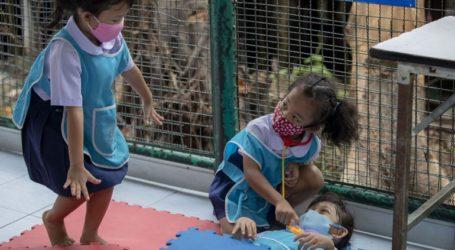 Σχεδόν 3.500 μαθητές και εκπαιδευτικοί έπαθαν τροφική δηλητηρίαση στην πόλη Γιασίο