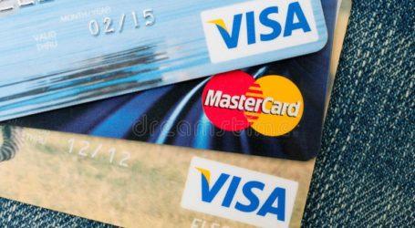 Δεκαέξι ευρωπαϊκές τράπεζες κόντρα σε Visa και Mastercard με νέο ενοποιημένο σύστημα πληρωμών