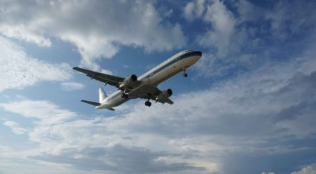 Αναβρασμός στη Ρόδο με απευθείας πτήση από τη Σουηδία