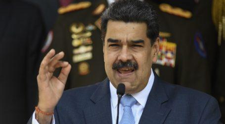 Το Καράκας ακύρωσε την απέλαση της πρέσβειρας της Ευρωπαϊκής Ένωσης