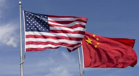 Σκοτεινές ημέρες για τις Ηνωμένες Πολιτείες έναντι της Κίνας