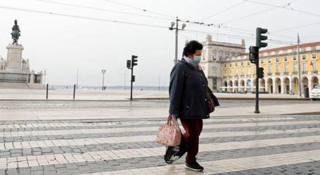 Το κοινοβούλιο της Πορτογαλίας ψήφισε συμπληρωματικό προϋπολογισμό για την πανδημία