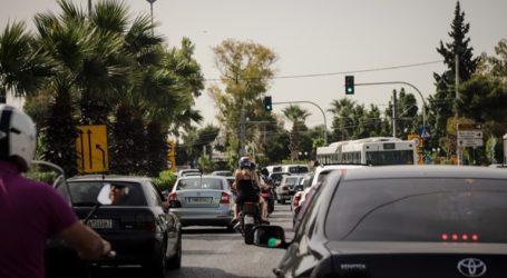 Αιφνιδιαστικοί έλεγχοι της ΑΑΔΕ σε αυτοκίνητα με ξένες πινακίδες