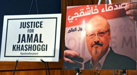 Ξεκίνησε η δίκη ερήμην 20 Σαουδαράβων που κατηγορούνται για τη δολοφονία Κασόγκι