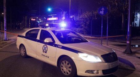 Απαγχονίστηκε 59χρονος απόστρατος στη Σπάρτη