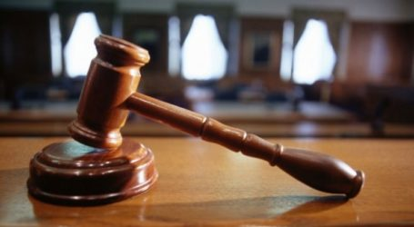 Κάθειρξη 30 ετών σε τζιχαντιστή για εγκλήματα που διέπραξε στη Συρία
