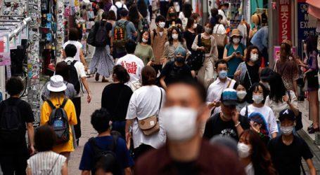 Ζητούν από τους κατοίκους να παραμείνουν στην πόλη λόγω αύξησης κρουσμάτων