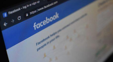 Το μποϊκοτάζ διαφημίσεων κοστίζει δισ. δολάρια στο Facebook