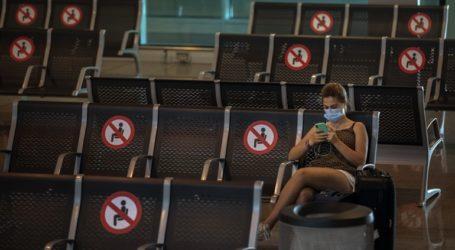Στις 20 Ιουλίου η λίστα με τις χώρες των οποίων οι ταξιδιώτες δεν θα μπαίνουν σε καραντίνα