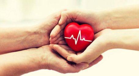 Δωρεά οργάνων 22χρονου που είχε τραυματιστεί σοβαρά σε τροχαίο στην Ιεράπετρα