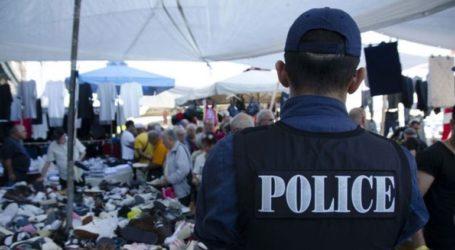 Πρόστιμα 65.900 ευρώ σε ελέγχους από τη Γ.Γ. Εμπορίου και Προστασίας Καταναλωτή