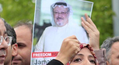 Η Βρετανία «παγώνει» τα περιουσιακά στοιχεία σε 49 Ρώσους και Σαουδάραβες