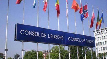 Την Τετάρτη η κεντρική εκδήλωση της ελληνικής Προεδρίας του Συμβουλίου της Ευρώπης