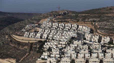 Η Παλαιστίνη ζητεί από το Ισραήλ να κλείσει την πρόσβαση στη Δυτική Όχθη λόγω έξαρσης των κρουσμάτων κορωνοϊού