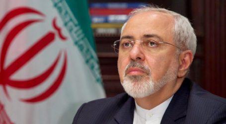Για το Ιράν δεν έχει σημασία ποιος θα κερδίσει τις εκλογές στις ΗΠΑ