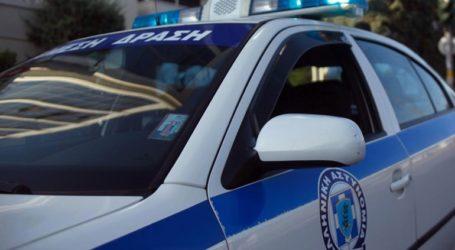 Συλλήψεις ξένων για παράβαση του Εθνικού Τελωνειακού Κώδικα