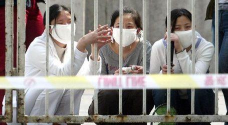 Η Κίνα διαθέτει 6,46 δισεκατομμύρια δολάρια για την πρόληψη, τον έλεγχο και τη θεραπεία ασθενειών