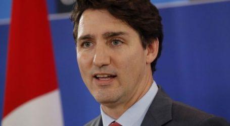 Ο Καναδός πρωθυπουργός δεν θα μεταβεί στην Ουάσινγκτον για τη νέα εμπορική συμφωνία