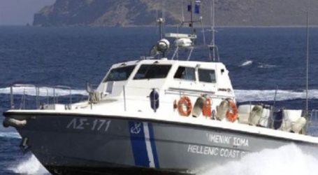 Θάνατος 69χρονου ναυτικού στη Ρόδο