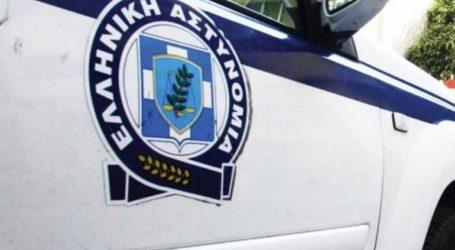 Συνελήφθη ομάδα Ρομά που έκλεβε αυτοκίνητα και… χτυπούσε ΑΤΜ