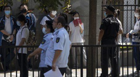 Κίνα: Τουλάχιστον 21 μαθητές νεκροί