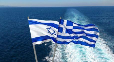 Εγκρίθηκε η συμφωνία Ελλάδας και Ισραήλ για την προμήθεια αμυντικού εξοπλισμού
