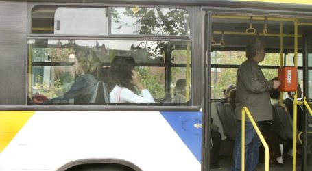 Για κακουργήματα διώκονται οι πορτοφολάδες των μέσων μεταφοράς