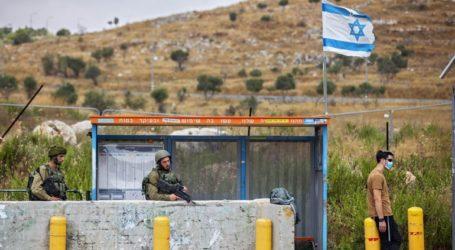 Γαλλία και Γερμανία προειδοποιούν το Ισραήλ να μην προχωρήσει στην προσάρτηση τμημάτων της Δυτικής Όχθης