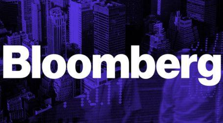 Η Lansdowne κλείνει το βασικό της hedge fund καθώς υποχωρεί από το short-selling