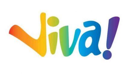 H Viva Wallet φέρνει το Apple Pay στους πελάτες της