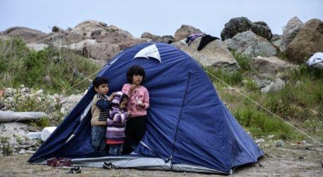 Συνολικά 25 ασυνόδευτα παιδιά μετεγκαταστάθηκαν στην Πορτογαλία