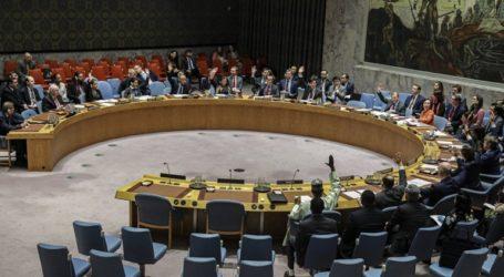 Βέτο Ρωσίας και Κίνας στο σχέδιο απόφασης του Συμβουλίου Ασφαλείας του ΟΗΕ για τη χορήγηση βοήθειας σε Σύρους μέσω Τουρκίας
