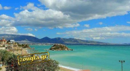 Εντοπίστηκε πτώμα στην παραλία Βοτσαλάκια με σακούλα στο κεφάλι