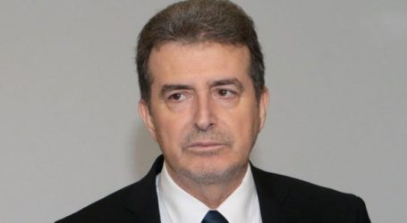 Νομοτεχνικές βελτιώσεις του Μ. Χρυσοχοΐδη στο νομοσχέδιο για τις συναθροίσεις